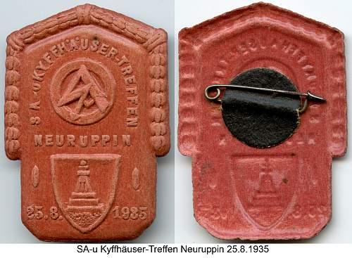 Click image for larger version.  Name:Neuruppin 25.8.1935 SA.jpg Views:28 Size:229.3 KB ID:626363