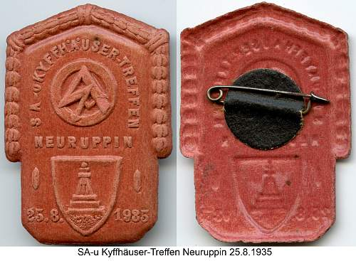 Click image for larger version.  Name:Neuruppin 25.8.1935 SA.jpg Views:61 Size:229.3 KB ID:626363