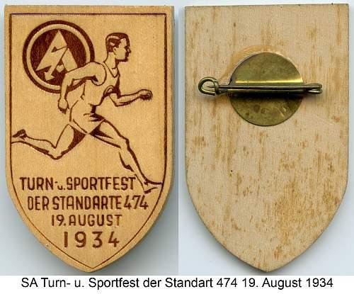 Click image for larger version.  Name:SA 1934 wood.jpg Views:68 Size:222.6 KB ID:626364