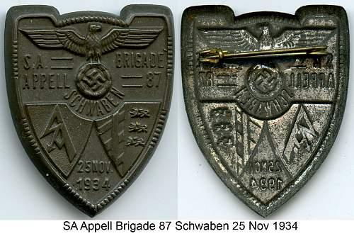 Click image for larger version.  Name:Schwaben 25 Nov. 1934 SA.jpg Views:31 Size:233.2 KB ID:626365