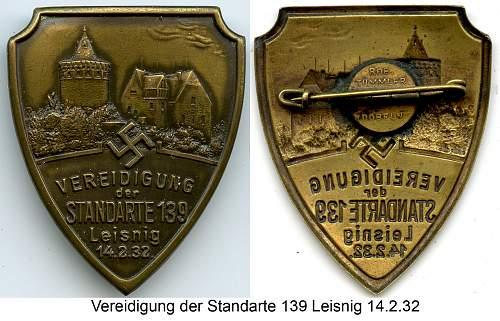 Click image for larger version.  Name:Leisnig 14.2.32 poss. SA.jpg Views:65 Size:230.4 KB ID:626367