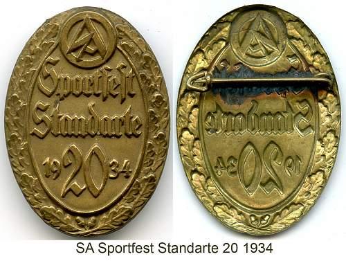 Click image for larger version.  Name:SA sportfest 1934.jpg Views:48 Size:202.7 KB ID:626368