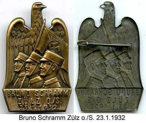 Click image for larger version.  Name:Zulz 23.1.1932 SA.jpg Views:22 Size:227.8 KB ID:626370