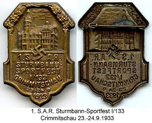 Click image for larger version.  Name:Crimmitschau 23-24.0.1933 SA poss.jpg Views:40 Size:234.8 KB ID:626371