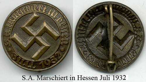Click image for larger version.  Name:Hessen Juli 1932 SA.jpg Views:22 Size:151.0 KB ID:626373