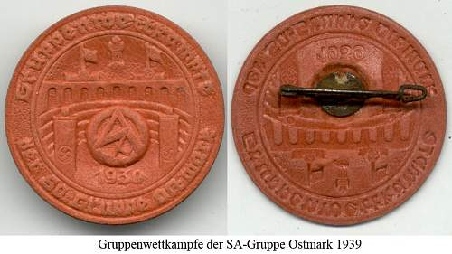 Click image for larger version.  Name:Ostmark 1939 SA.jpg Views:20 Size:214.8 KB ID:626374