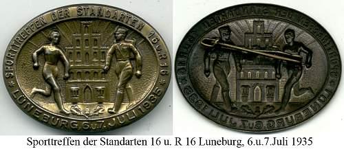 Click image for larger version.  Name:Luneburg 6 u 7 Juli 1935 SA.jpg Views:20 Size:86.9 KB ID:626375