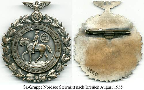 Click image for larger version.  Name:Bremen August 1935 SA.jpg Views:32 Size:137.1 KB ID:626376