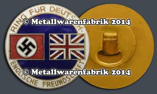 Click image for larger version.  Name:Metallsworld.jpg Views:237 Size:101.5 KB ID:629007