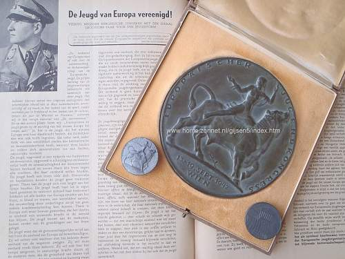 Click image for larger version.  Name:plaquette Europaeischer Jugendkongress.jpg Views:85 Size:148.7 KB ID:644534