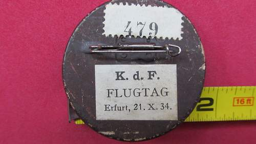 Click image for larger version.  Name:FLUGTAG (2).jpg Views:103 Size:217.5 KB ID:669354