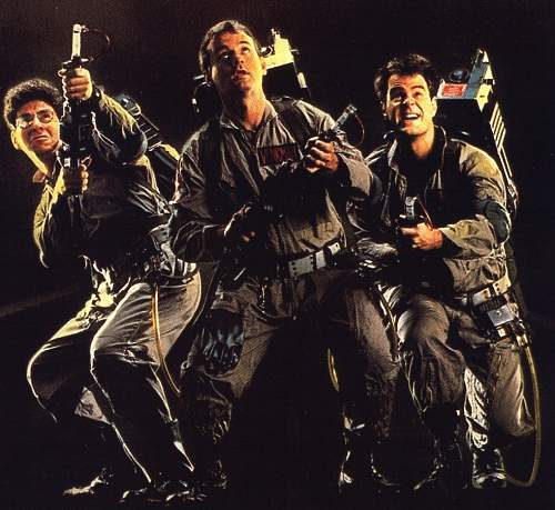 Click image for larger version.  Name:ghostbusters-header.jpeg Views:61 Size:254.5 KB ID:671590