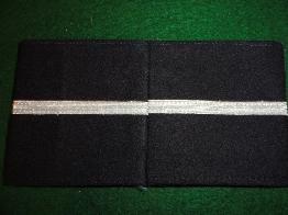 Name:  10-01-13_Armbands_reduced_-25.JPG Views: 120 Size:  44.4 KB