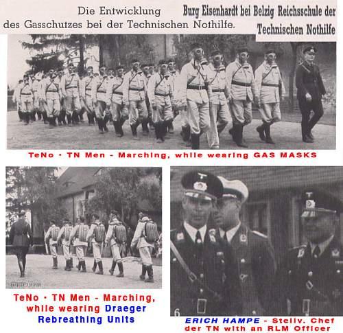 Click image for larger version.  Name:7E. Hampe-Gas Masks Belzig.jpg Views:271 Size:139.5 KB ID:68271