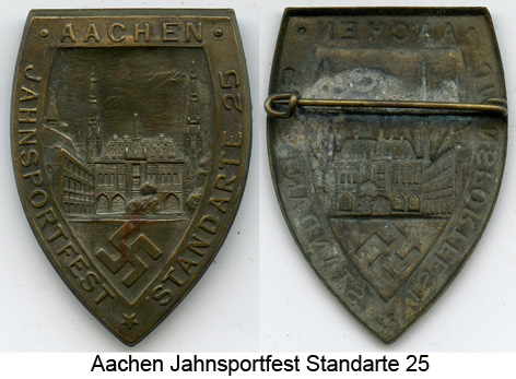 Name:  Aachen-SA.jpg