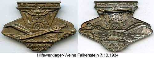 Click image for larger version.  Name:Falkenstein-7.10.34 SA.jpg Views:14 Size:59.7 KB ID:687299