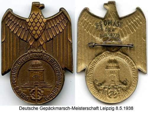 Click image for larger version.  Name:Leipzig 8.5.1038 SA perhaps.jpg Views:15 Size:60.1 KB ID:687560