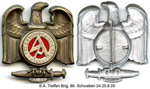 Click image for larger version.  Name:Schwaben-24.25.8.35-SA.jpg Views:7 Size:59.6 KB ID:687564