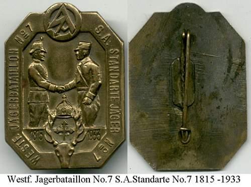 Click image for larger version.  Name:Wesatfallen-1933-SA.jpg Views:10 Size:58.5 KB ID:692621