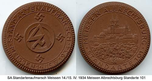 Click image for larger version.  Name:Meissen Albrechtsburg 14-15.IV.1934.jpg Views:20 Size:193.3 KB ID:695890