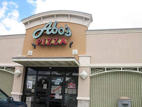 Click image for larger version.  Name:Abo-Pizza.jpg Views:15 Size:252.2 KB ID:702394
