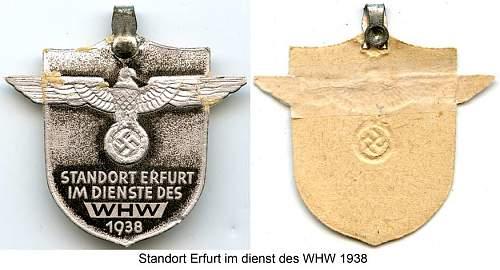 Click image for larger version.  Name:Erfurt-1938-WHW-SA.jpg Views:8 Size:59.5 KB ID:706815