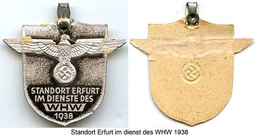 Click image for larger version.  Name:Erfurt-1938-WHW-SA.jpg Views:12 Size:59.5 KB ID:706817