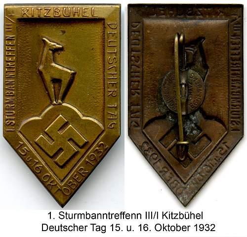 Click image for larger version.  Name:Kitzbuhel 15-16 Oktober 1932 SS.jpg Views:41 Size:220.4 KB ID:706822