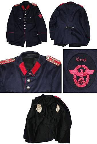 Click image for larger version.  Name:police tunic 1.jpg Views:128 Size:191.7 KB ID:708505