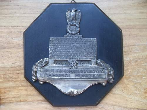 Click image for larger version.  Name:Feld plaques 003.jpg Views:123 Size:210.5 KB ID:720512