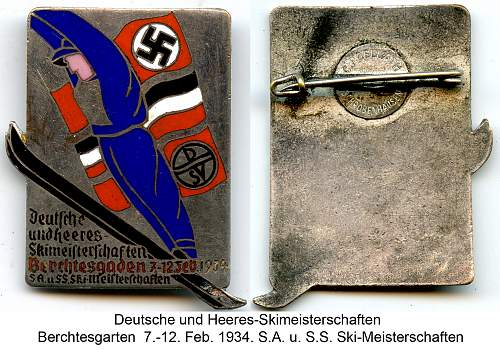 Click image for larger version.  Name:Berchtesgarten 7-12 Feb 1934 SA SS.jpg Views:69 Size:238.6 KB ID:722367