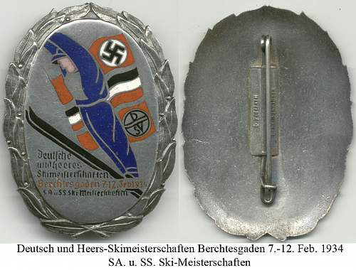 Click image for larger version.  Name:Berchtesgaden 7-12 Feb 1934 SA SS oval.jpg Views:82 Size:91.2 KB ID:722368
