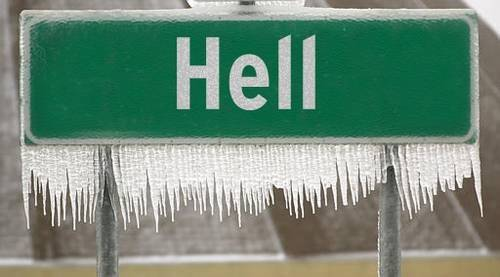Name:  hell-freezes-over.jpg Views: 73 Size:  20.8 KB