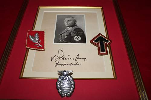 Click image for larger version.  Name:reiman insignia 3.jpg Views:92 Size:300.8 KB ID:723457