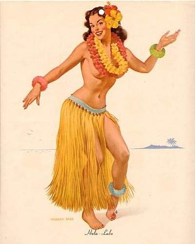 Click image for larger version.  Name:GRASS SKIRT..jpg Views:18 Size:32.1 KB ID:726053