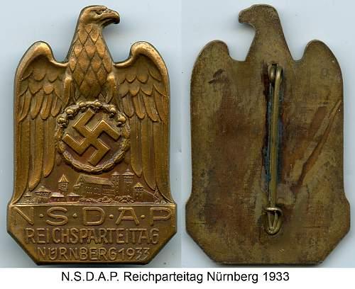 Click image for larger version.  Name:Nurnberg 1933 plain.jpg Views:212 Size:220.5 KB ID:739625