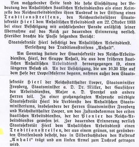 Click image for larger version.  Name:0 -Anhalt aus Der Anhaltische staatliche Arbeitsdienst 1932-1933, about 22 Oct. 1933. Dessau 193.jpg Views:76 Size:147.2 KB ID:745319