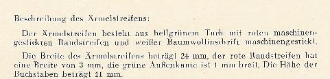 Name:  3 -Anhaltband Klietmann.png Views: 223 Size:  104.0 KB