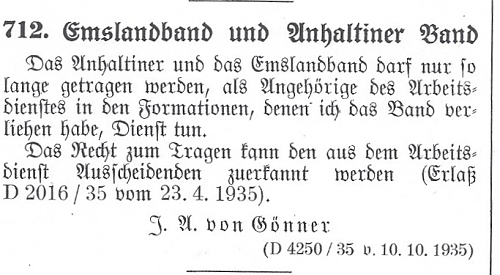Click image for larger version.  Name:3a -Anhaltband Vbl. 18.Okt. 1935.png Views:61 Size:210.9 KB ID:745336