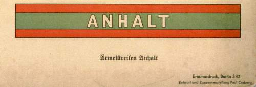 Click image for larger version.  Name:4 -Anhalt Abzeichen des Arbeitsdienstes early 1936-plate.jpg Views:163 Size:128.3 KB ID:745337