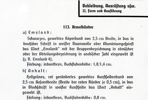 Click image for larger version.  Name:6a -Anhalt Bestimmungen 1939, p. 485.jpg Views:63 Size:157.0 KB ID:745339