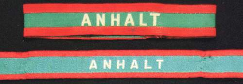 Click image for larger version.  Name:7 -Anhalt.jpg Views:63 Size:112.5 KB ID:745340