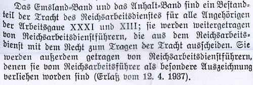 Click image for larger version.  Name:8 -Anhalt img269.jpg Views:81 Size:143.5 KB ID:745341