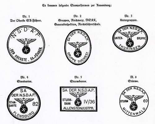 Name:  sa stamps about 1934.jpg Views: 49 Size:  32.4 KB