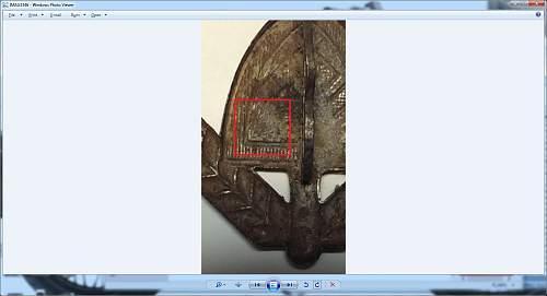 Click image for larger version.  Name:Rad Pin 2.jpg Views:31 Size:160.7 KB ID:770918