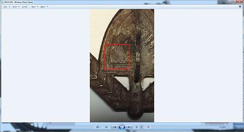 Click image for larger version.  Name:Rad Pin 2.jpg Views:33 Size:160.7 KB ID:770918