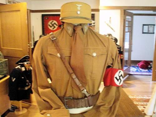 Click image for larger version.  Name:1ST PATTERN NSDAP UNIFORM 001.jpg Views:4146 Size:112.8 KB ID:7836