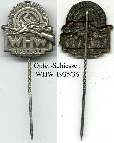 Click image for larger version.  Name:WHW Opferschiessen 1935-36 shooting.jpg Views:43 Size:147.3 KB ID:794257