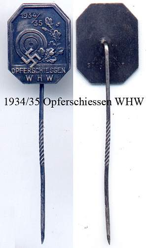 Click image for larger version.  Name:WHW 1934-35 Opferschiessen shooting.jpg Views:25 Size:142.8 KB ID:794258