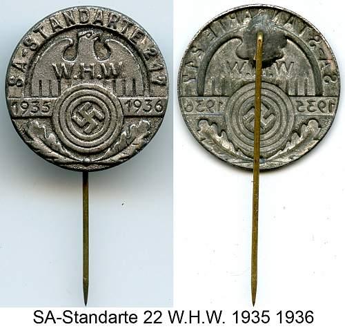 Click image for larger version.  Name:WHW SA Shooting1935 1936.jpg Views:34 Size:106.3 KB ID:794259